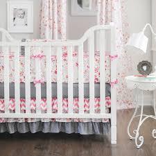 new arrivals inc primrose lane crib bedding set