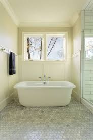 6 things to know about free standing tubs visionary baths u0026 more