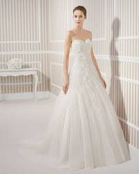lord and dresses for weddings 75 best robe images on wedding frocks wedding