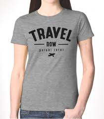 travel shirts images Travel now pulubi later pinoy funny t shirts teekals philippines jpg