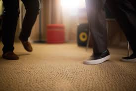Floor Hero by Shaw Flooring Advantages Shaw Floors