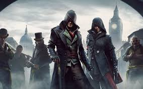 Assassin S Creed Black Flag Gameplay How Is Assassin U0027s Creed Syndicate Different From Assassin U0027s Creed