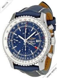 bj2128 05e citizen men s eco drive pro master aqualand chronograph black