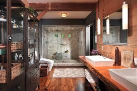 badezimmer duschen moderne duschen mit mosaik bequem on deko ideen mit moderne