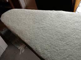 ideas pull out ironing board ikea laundry folding table ikea