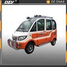 philippines tricycle design philippine tricycle philippine tricycle suppliers and