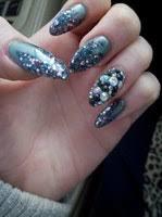 elite nails green bay wi glamour nail salon