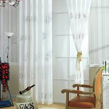 Office Curtain by Online Get Cheap Office Window Coverings Aliexpress Com Alibaba