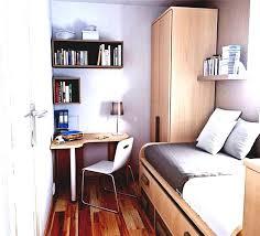 Floral Bedroom Ideas Bedrooms Inspiring Beautiful Bedroom Native Influence Atcome