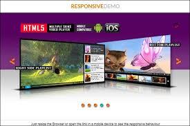 cara membuat album foto di blog wordpress ecommerce websites templates the best responsive jquery slider plugins