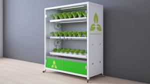 vh hydroponics vertical harvest hydroponics