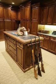 47 best gun trophy rooms images on pinterest trophy rooms gun