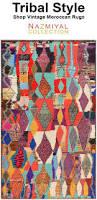 657 best decor carpets u0026 rugs images on pinterest moroccan
