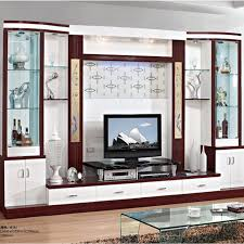 wine glass cabinet wall mount wall mount tv cabinet wall mounted television cabinet wall units