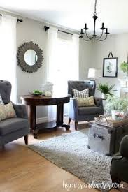 livingroom decor ideas model home monday room decorating ideas models and room