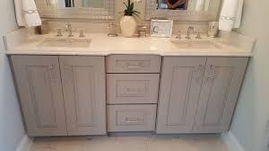 Pics Of Kitchens With White Cabinets by Cabinet U0026 Countertop Store Avon Caruso U0027s Cabinets