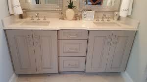 cabinet u0026 countertop store avon caruso u0027s cabinets