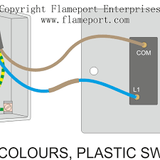 wiring diagrams for light switches wiring schematics and wiring