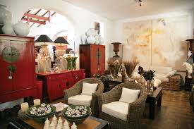 shopping in colombo furniture handicrafts and textiles time