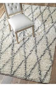 Fluffy Rugs Cheap 160 Best Fluffy Shag Images On Pinterest Rugs Usa Shag Rugs And