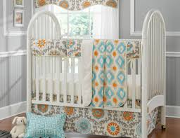 Mini Crib Fitted Sheet by Bloom Alma Mini Crib Tips For Designing A Nursery For Twins