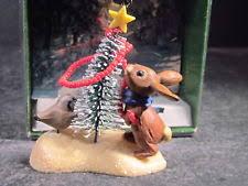 hallmark ornaments pre 1980 ebay