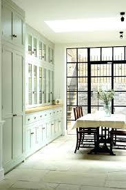 tall kitchen wall cabinets tall kitchen wall cabinet inch tall kitchen wall cabinets tall