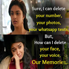 tamil movies love u0026 love failure quotes 2017 gethu cinema