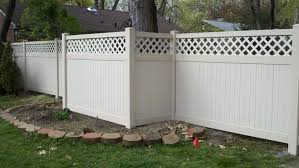 Decorative Fence Panels Home Depot by Home Depot Wall Panels Interior Ideasidea