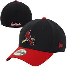 Jcpenney Bar Stools St Louis Cardinals Merchandise Jcpenney Sports Fan Shop