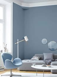 wohnzimmer wand grau haus renovierung mit modernem innenarchitektur kleines