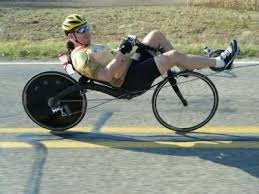 Recliner Bicycle by 97 Best Recumbent Bikes Images On Bicycle Bike