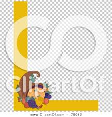 royalty free rf clipart illustration of a white background with