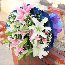 cheapest flowers 25 parasta ideaa pinterestissä cheapest flowers kulta