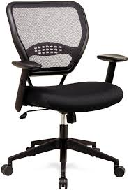 Best Office Chairs Best Office Chair Under 300 Usd Buying Guide October 2017
