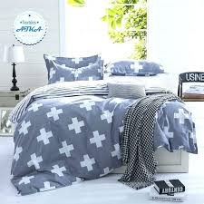 Amazon Duvet Sets Kids Twin Duvet Covers U2013 De Arrest Me