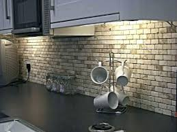 wall tiles kitchen ideas kitchen wall tiles ideas electricnest info