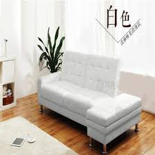 reclining sofa bed reclining sofa bed suppliers and manufacturers