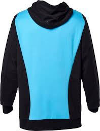 fox racing mens flexair libra quick dry pullover motocross hoody