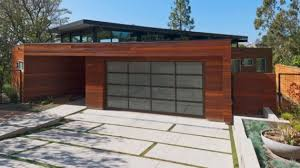 modern garage plans modern garage design modern garage plans design pictures garage