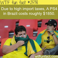 best 25 brazil facts ideas on about brazil facts