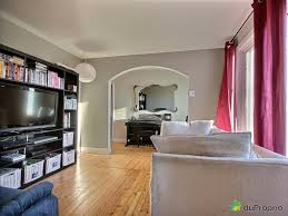isoler un garage pour faire une chambre isoler un garage pour faire une chambre evtod