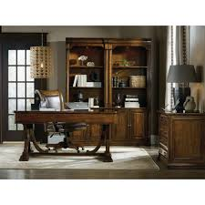 Dining Room Desk Office Furniture Missoula Mt Tagged