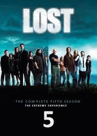 Lost S05E13-14 izle