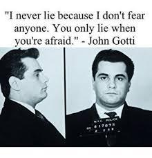 Lie Memes - 25 best memes about lie lie memes
