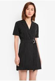 formal jumpsuits for jumpsuits available at zalora philippines
