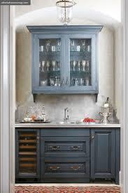 kitchen cabinets atlanta stylish glazed kitchen cabinets with 25