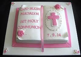 novelty christmas cakes decorating ideas polar bear cake cake