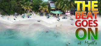 Cane Garden Bay Cottages Tortola - myett u0027s u2013 cane garden bay u2013 tortola u2013 british virgin islands