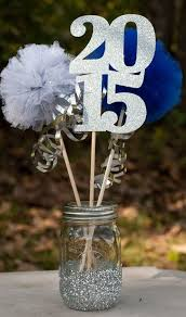 graduation table centerpieces ideas 58 creative graduration party ideas graduation party centerpieces